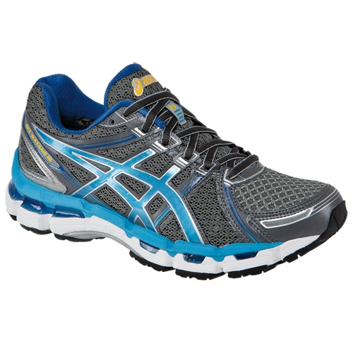 Asics-Gel-Kayano-19-N34136_XL