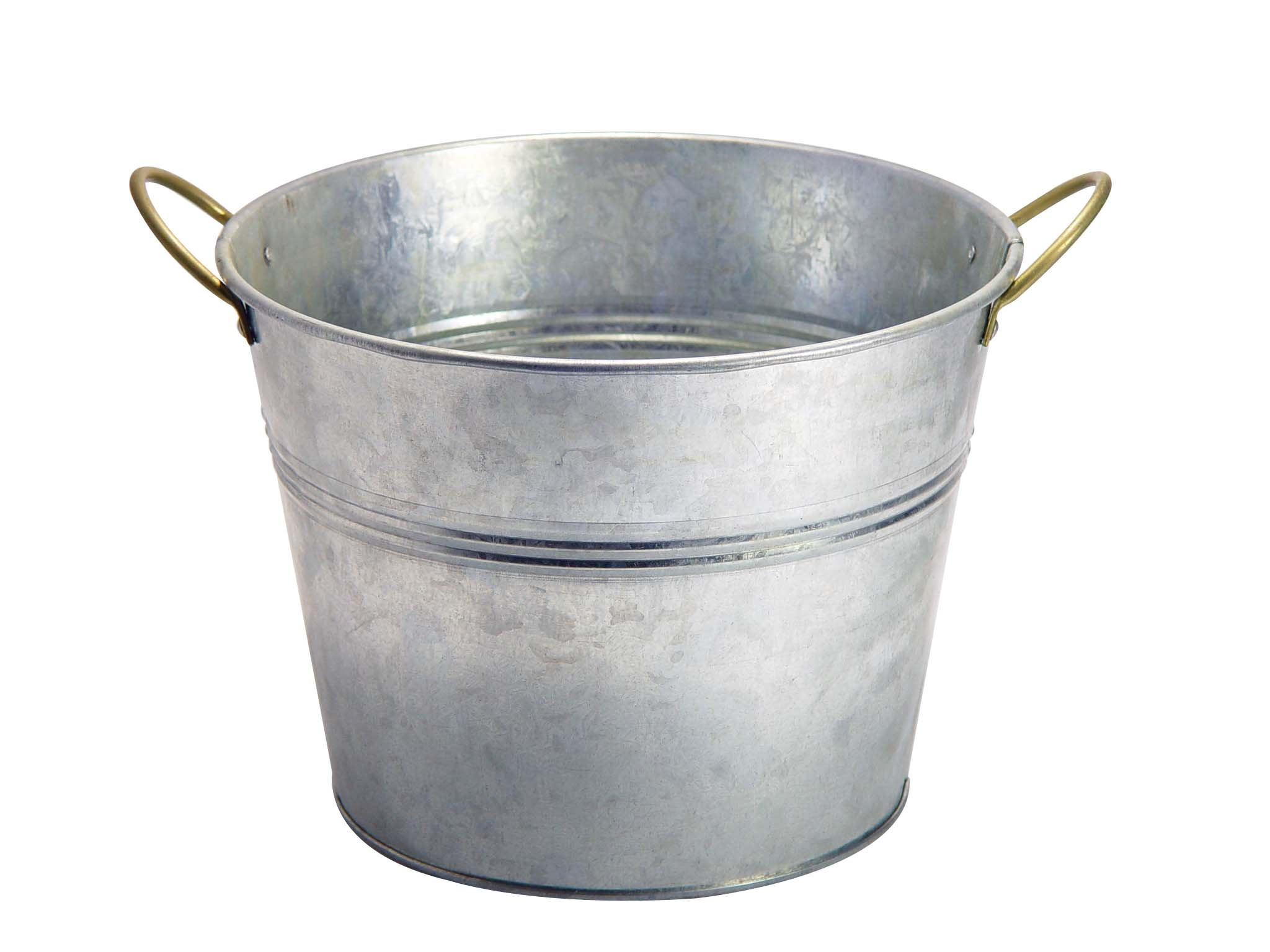 tin_bucket_ice_bucket2
