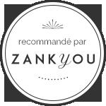 badge_white_fr.png
