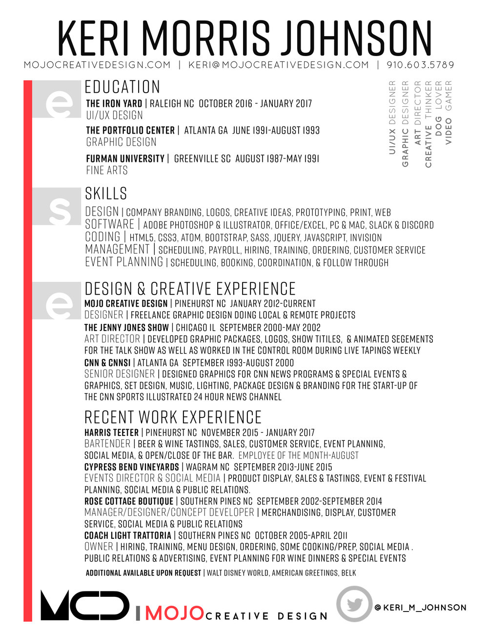 Best Resume Services Greenville Sc Contemporary Examples