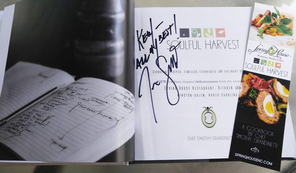cookbook intro.jpg