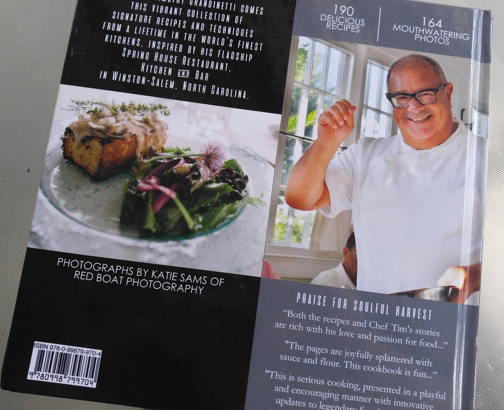 cookbook back.jpg