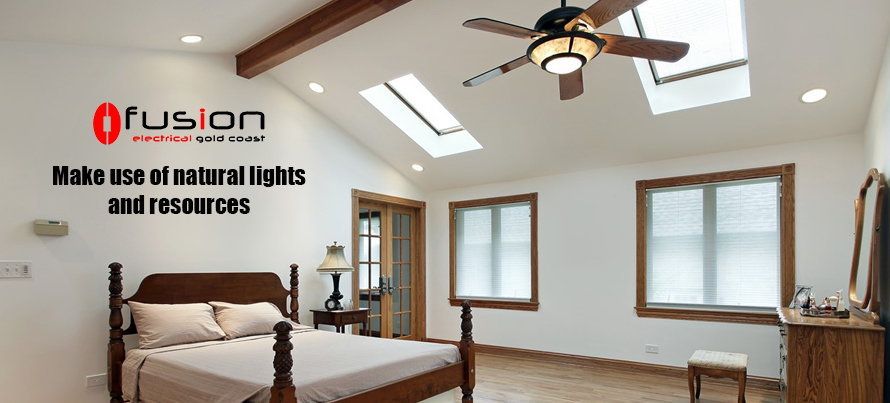 Ceiling Fan Installations GoldCoast.jpg