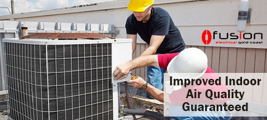 Air Conditioning Installation hope-island.jpg