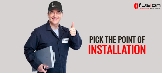 experienced electrician in Gold coast.JPG
