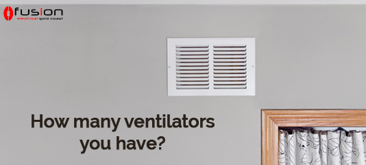 condition of air ventilation.JPG