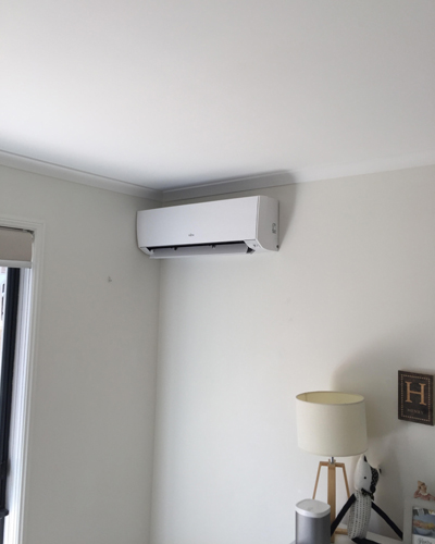 - Be it a residential or commercial place; Air conditioning units are the must-have amenity today. So, with the increased rate of popularity, we ensure the highest quality of design and error-free AC installation for our clients. While offering our services since 2003, our electrical work includes air conditioning installation for both home & business spaces.Whereas we care about client's utmost comfort from both the commercial and residential environment, we offer both the split and ducted air conditioner installation and many more. Our technicians from Fusion Electrical Gold Coast carry out each installation task professionally at a competitive price.