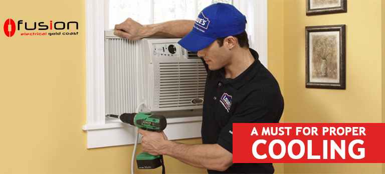 air conditioning installation Gold Coast.jpg