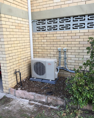 Air Conditioning Installation.jpg