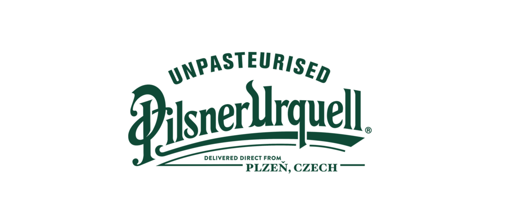 pergola on the roof pilsner urquell