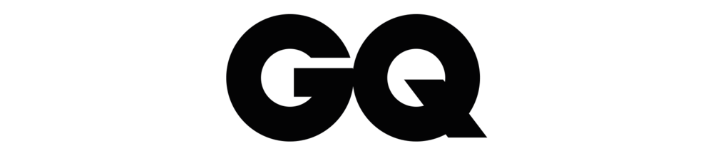 Press logos-GQ.png