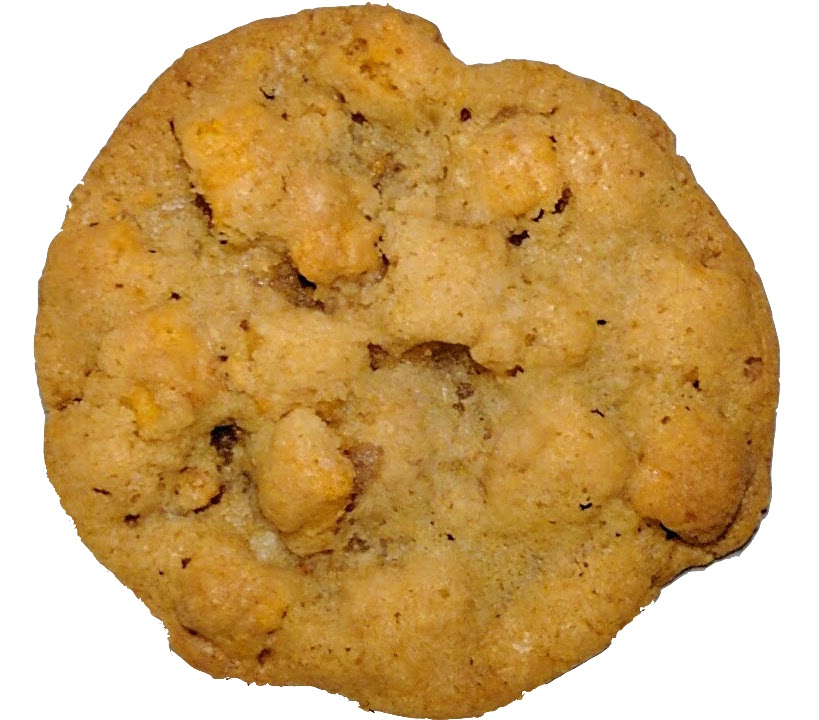 Crunchmaster  Cap'n Crunch™ cereal