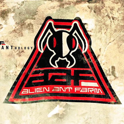 AlienAntFarm.png