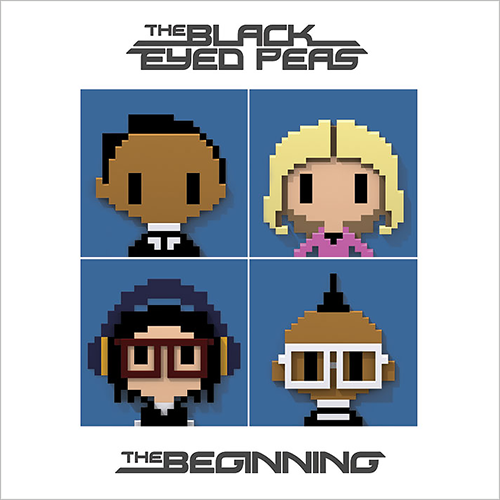 blackeyedpeas.png