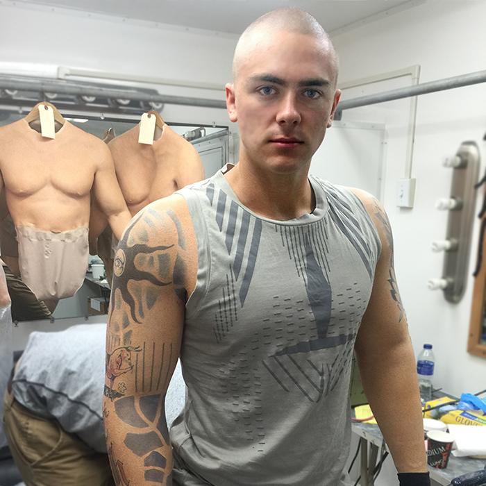 XanderCage_bodysuit.png