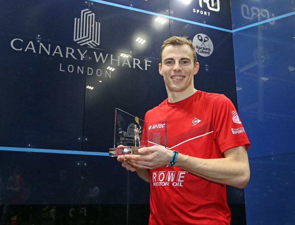 NM Canary Wharf 2017 Trophy.jpg