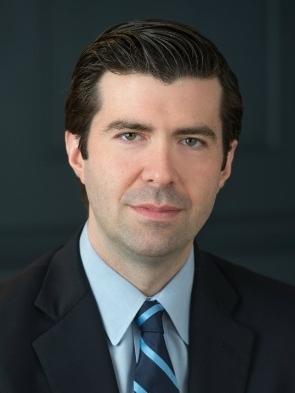 Tim Sullivan - NJEDA CEO.jpg