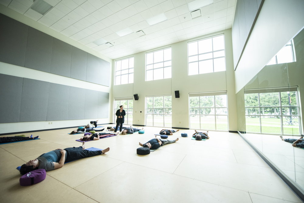 18-Kendra Holton BFA Classes in Stevens Movement Studio-0906-DG-048_1224x816.jpg