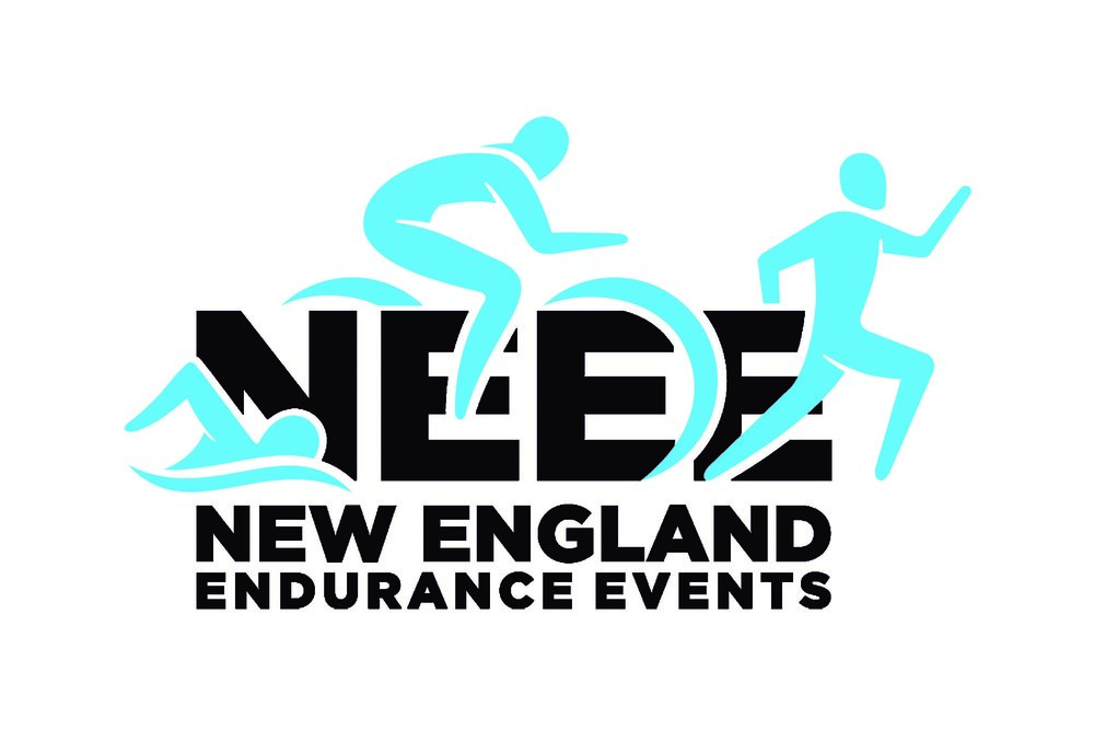 New_England_Endurance_Events_logo.jpg