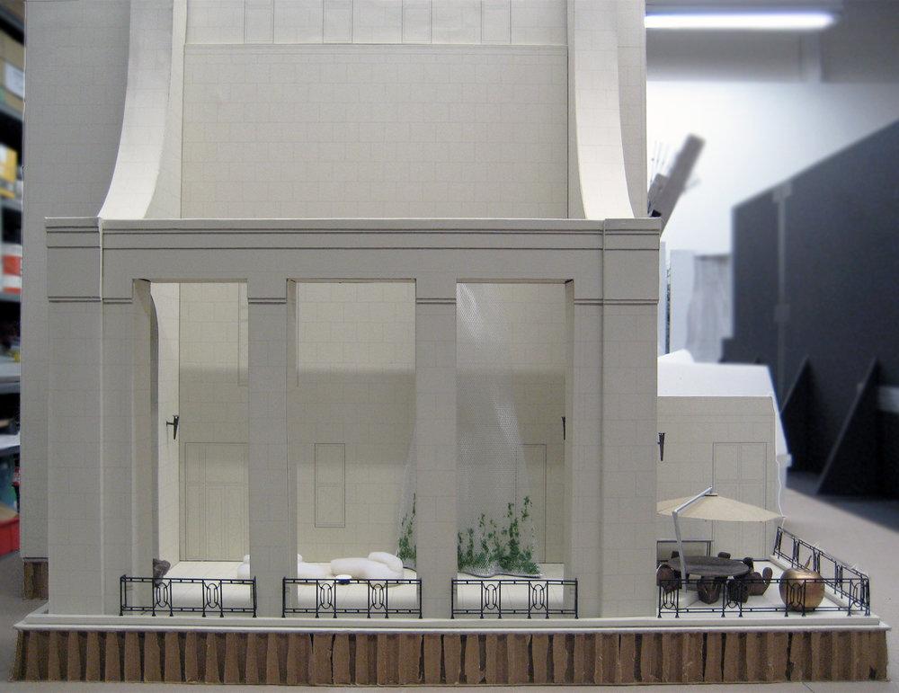terrace-model.jpg