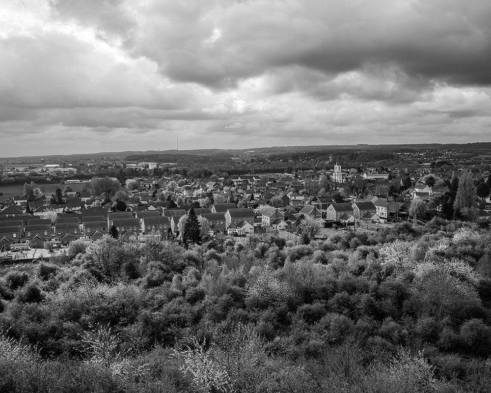 charbonnay 2016 04 vue2 14-32-02.jpg