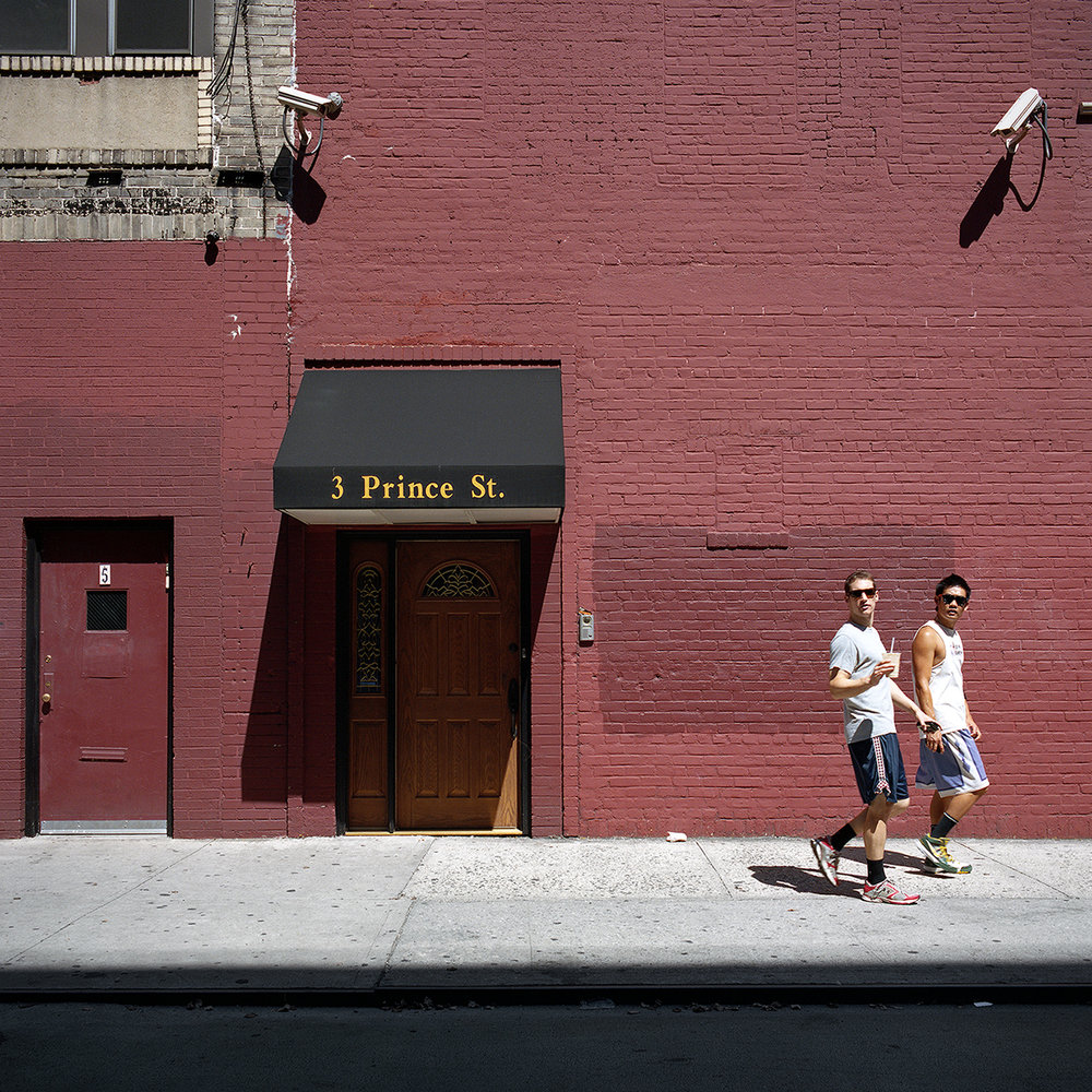 charlesdelcourt_newyork07.jpg