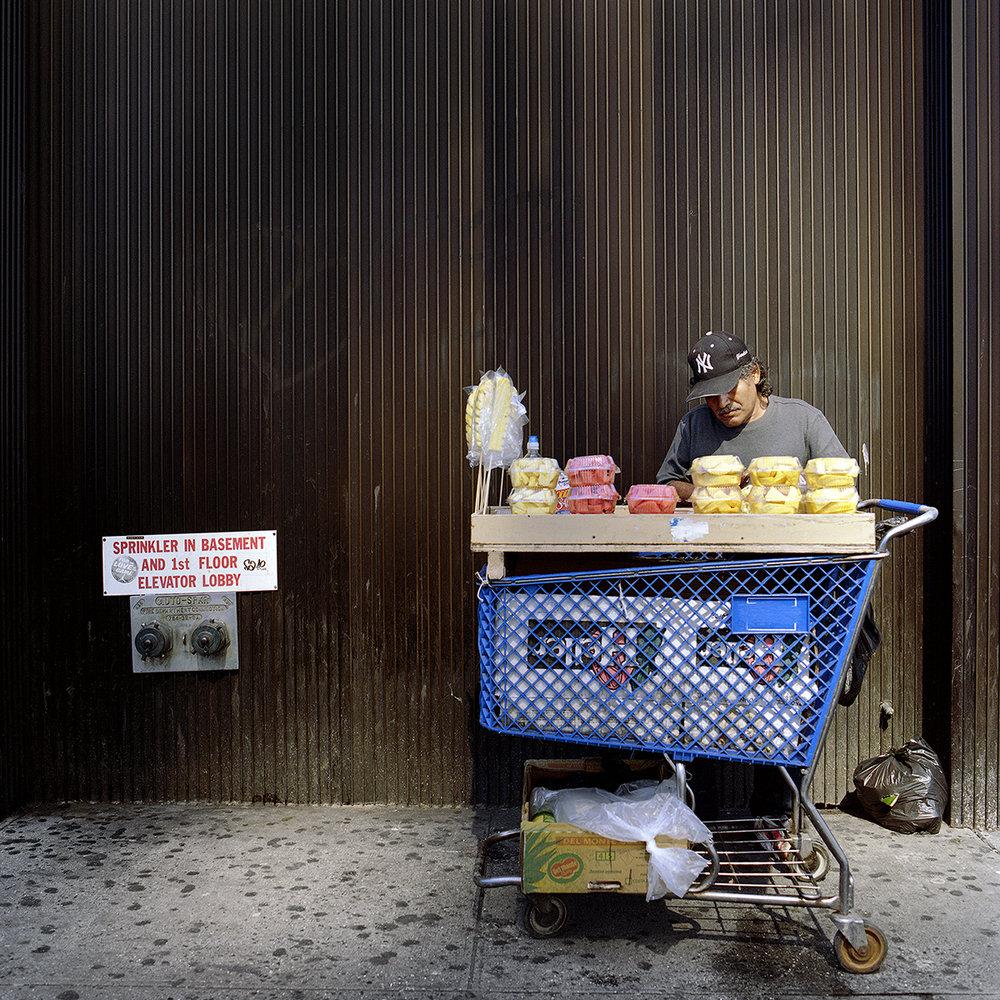 charlesdelcourt_newyork19.jpg