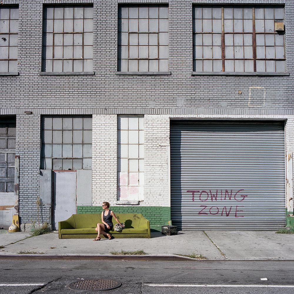 charlesdelcourt_newyork27.jpg