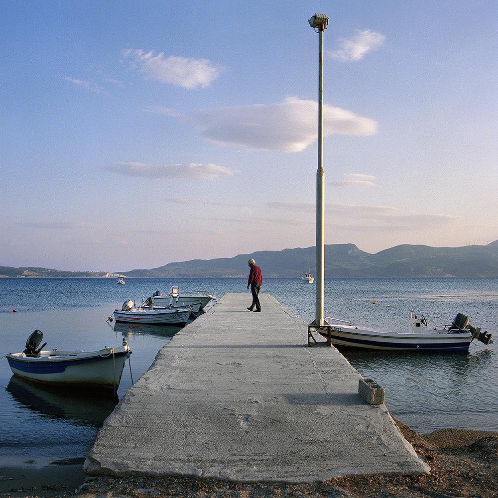 charlesdelcourt_mediterranee09.jpg