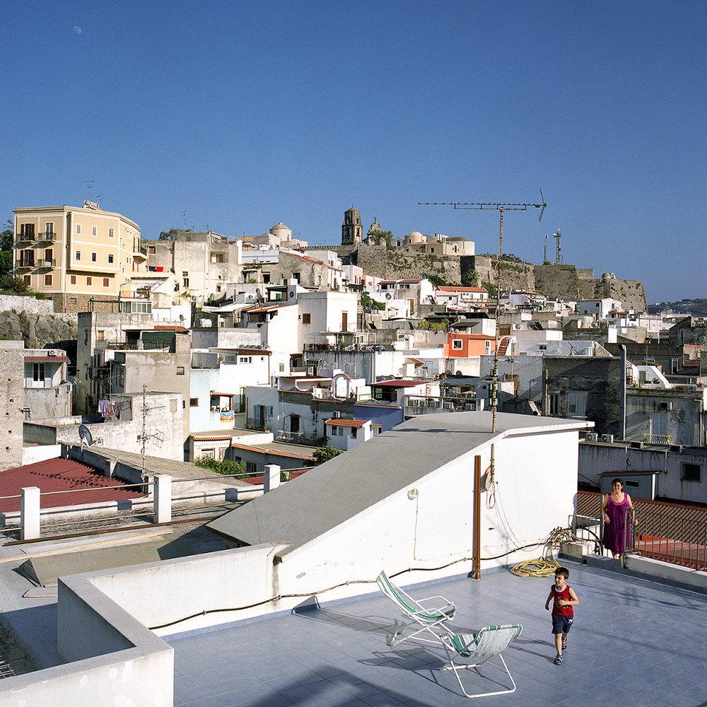 charlesdelcourt_mediterranee13.jpg