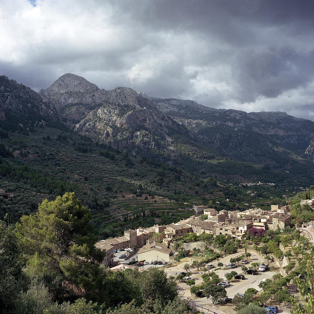 charlesdelcourt_mediterranee18.jpg