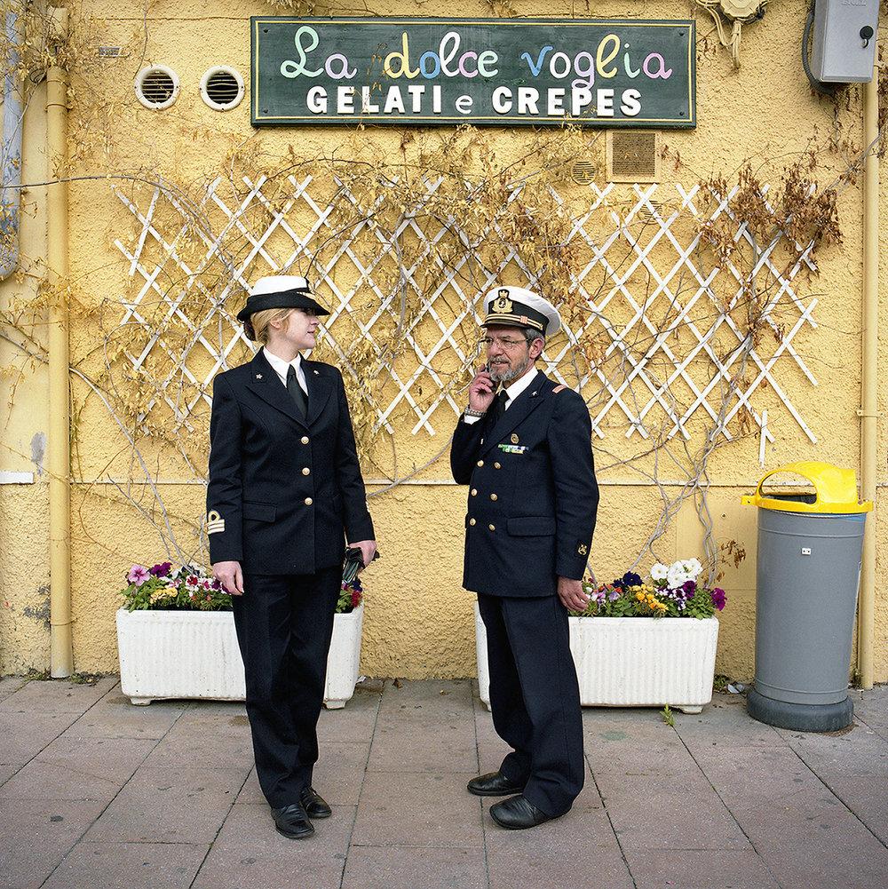 charlesdelcourt_mediterranee20.jpg