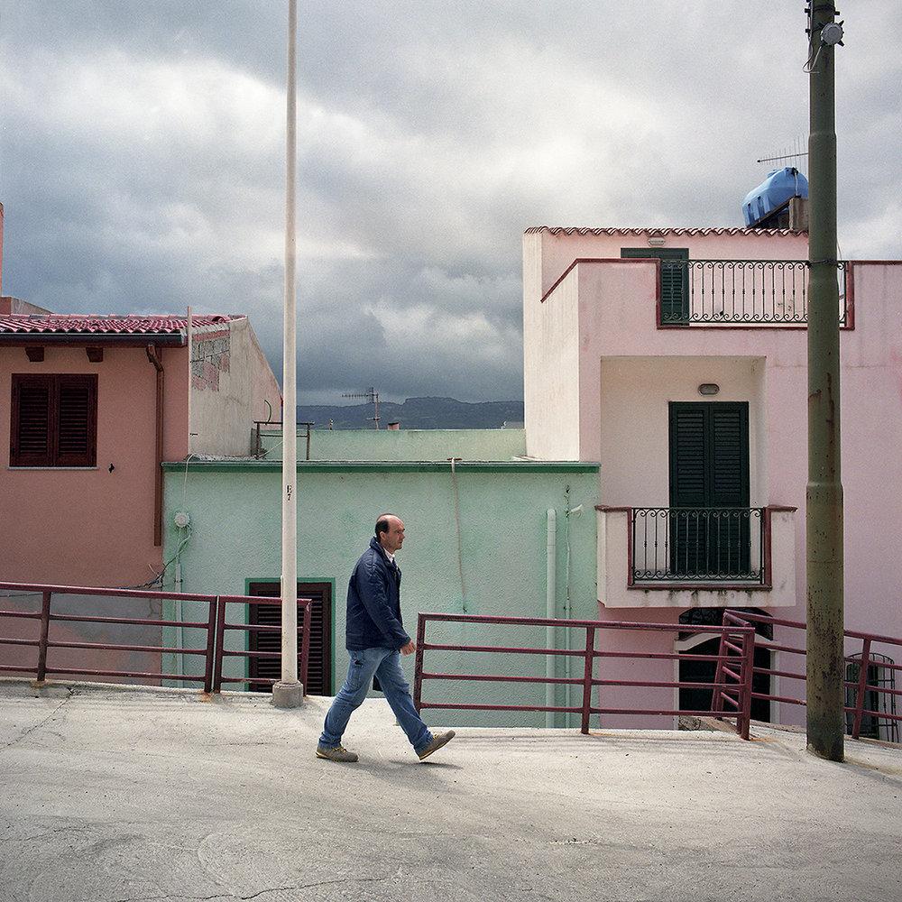 charlesdelcourt_mediterranee29.jpg