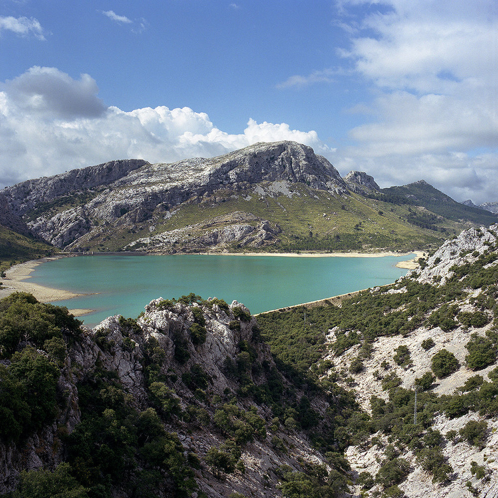 charlesdelcourt_mediterranee41.jpg