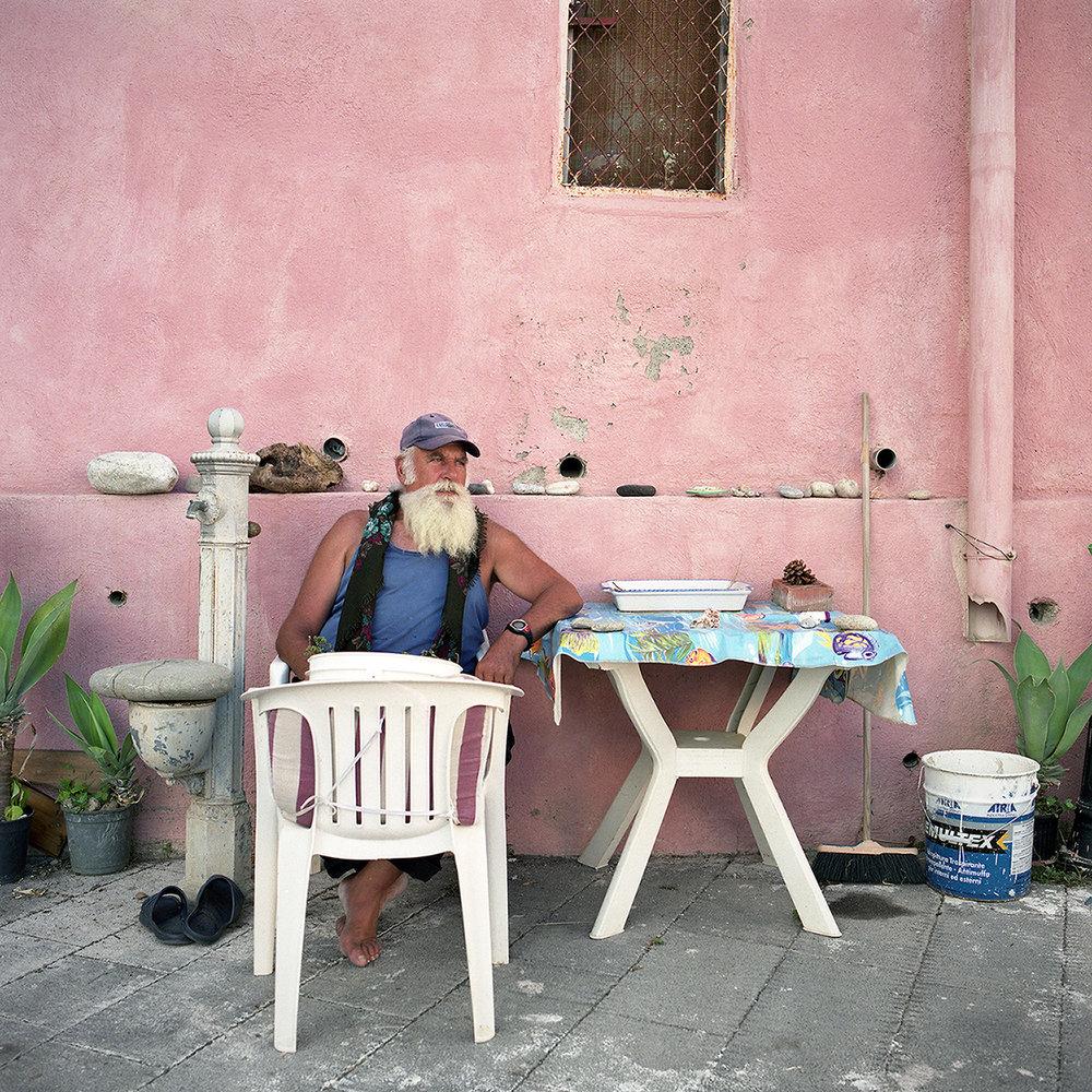 charlesdelcourt_mediterranee45.jpg