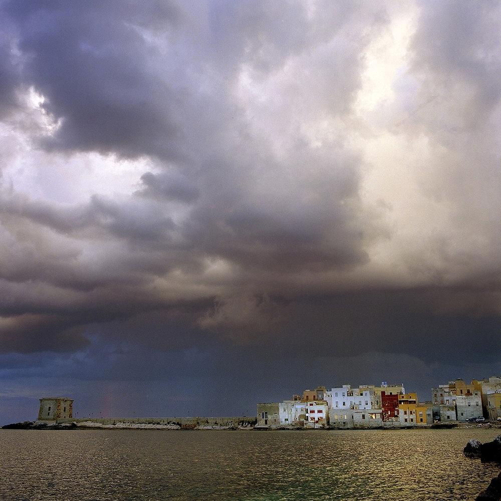 charlesdelcourt_mediterranee69.jpg