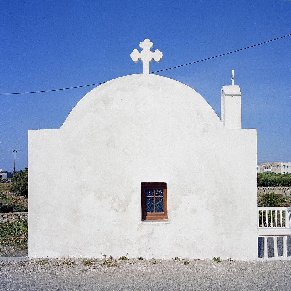 charlesdelcourt_mediterranee71.jpg
