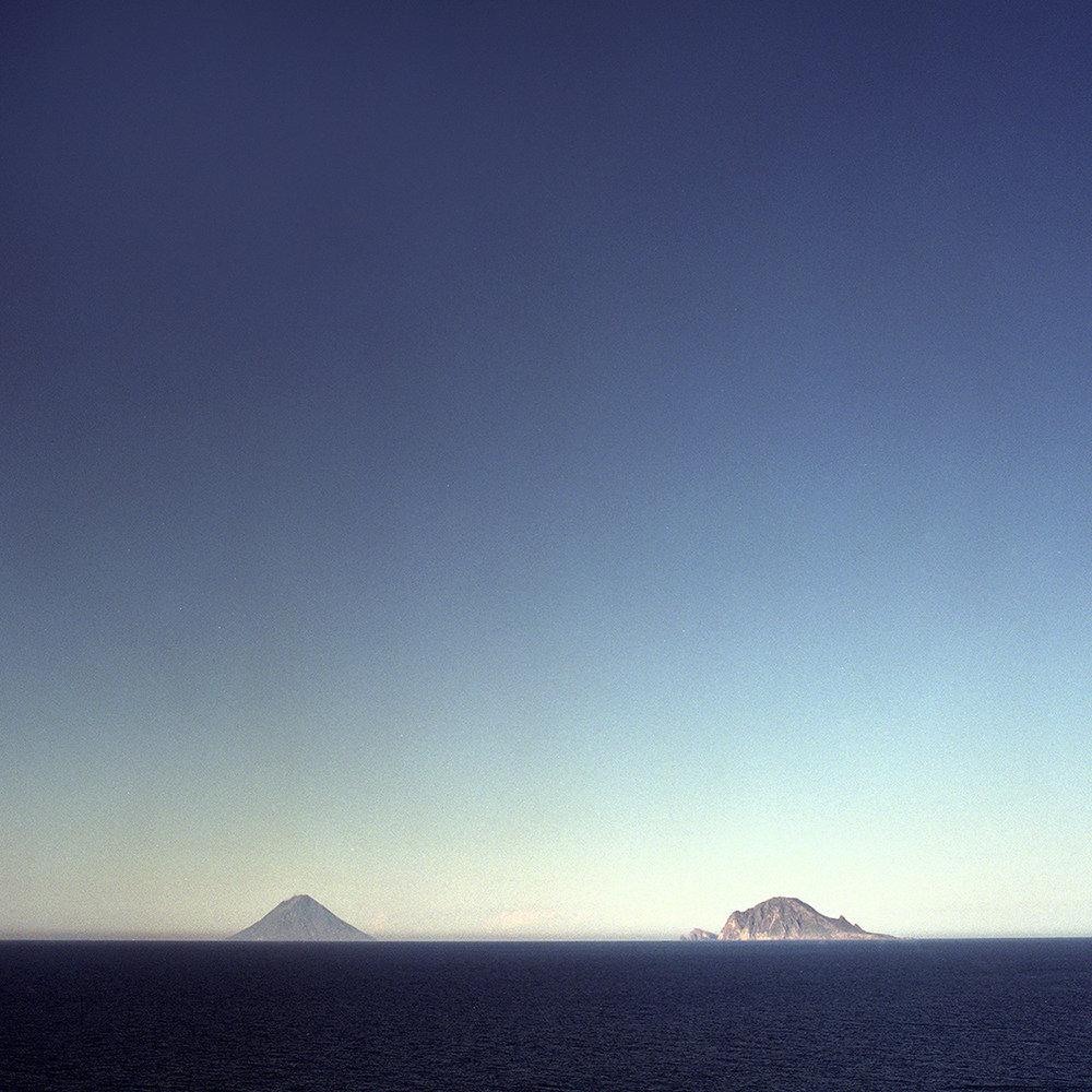 charlesdelcourt_mediterranee77.jpg