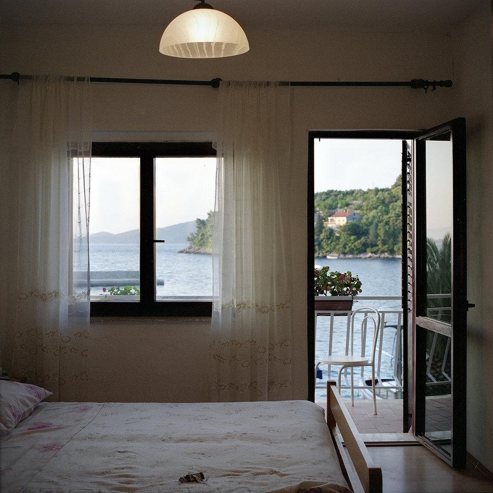 Racice, Croatie 05-2011