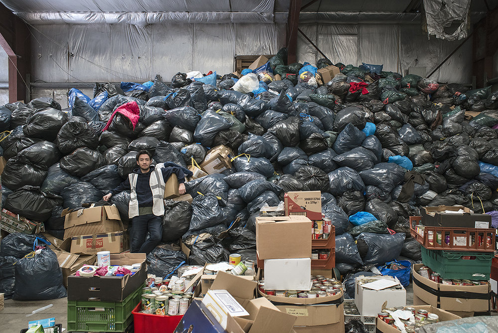 charlesdelcourt-refugee01.jpg