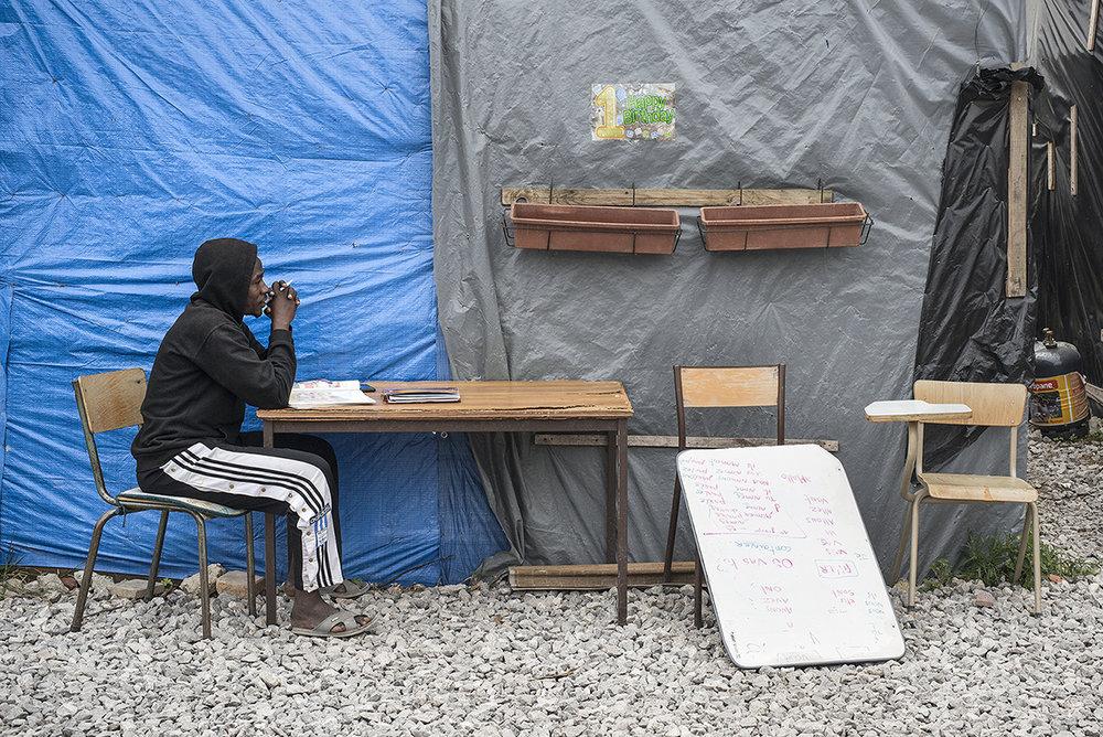 charlesdelcourt-refugee19.jpg