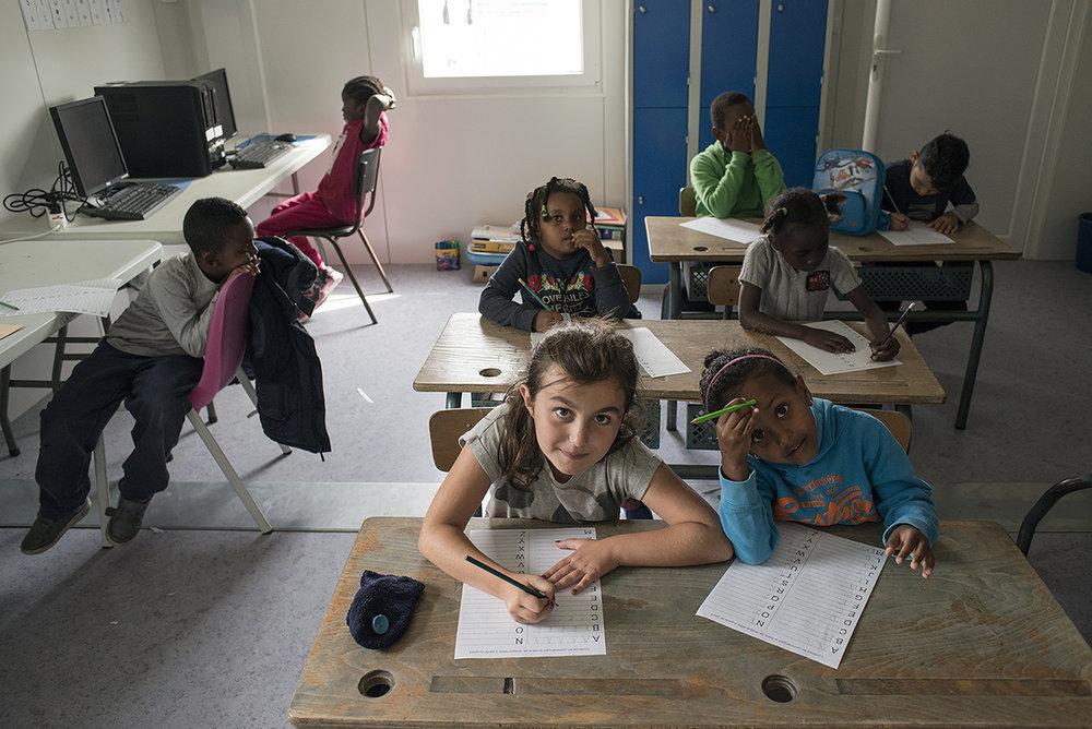 charlesdelcourt-refugee23.jpg