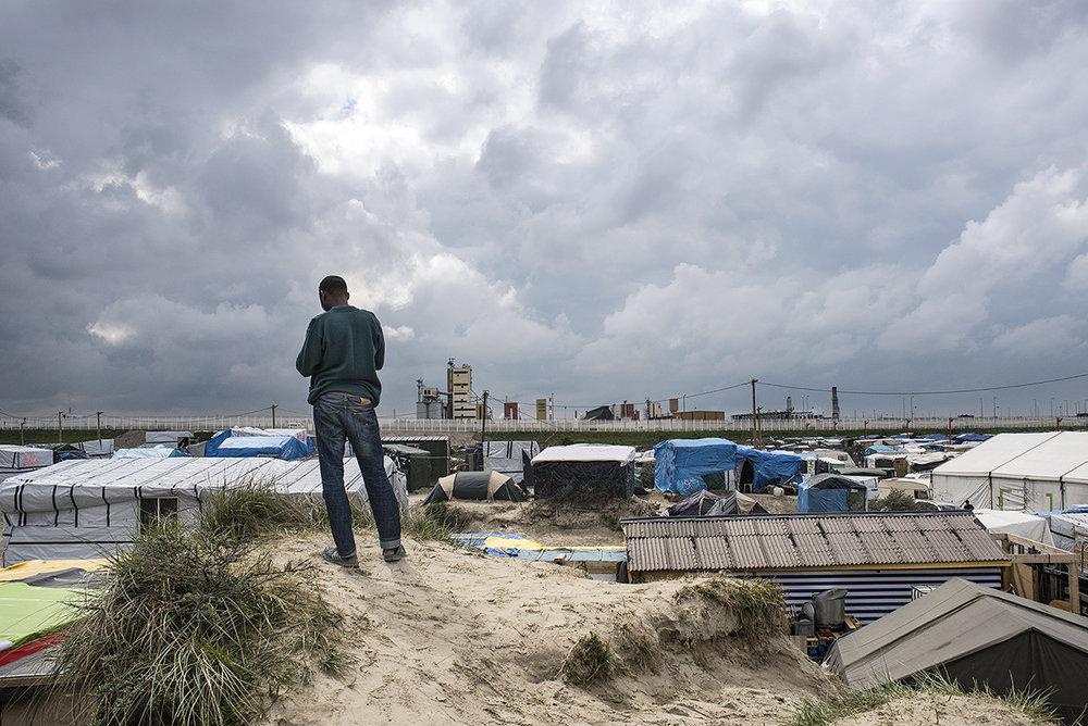 charlesdelcourt-refugee36.jpg