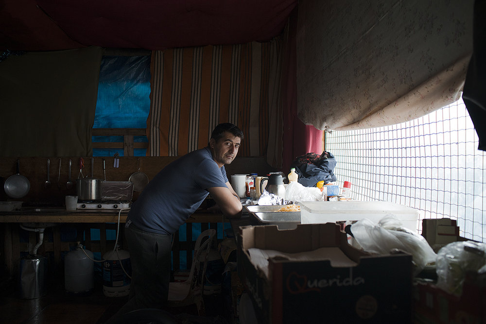 charlesdelcourt-refugee35.jpg