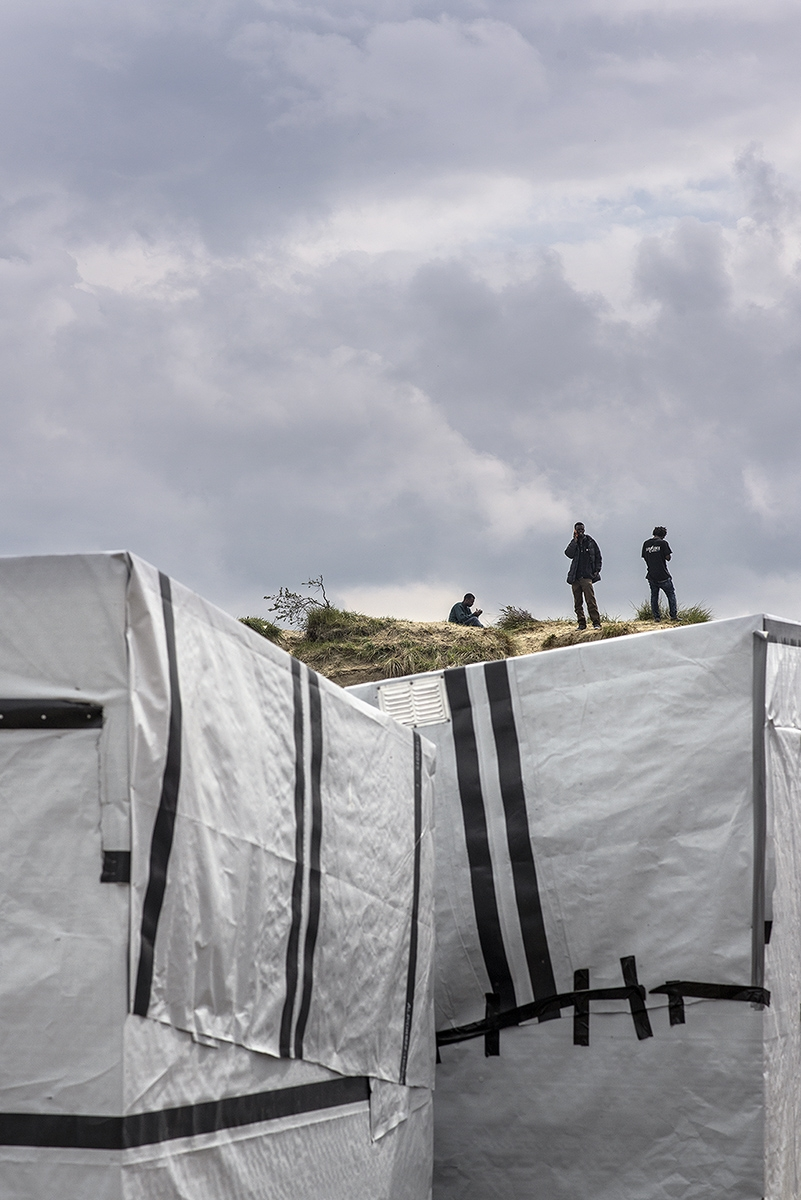charlesdelcourt-refugee33.jpg