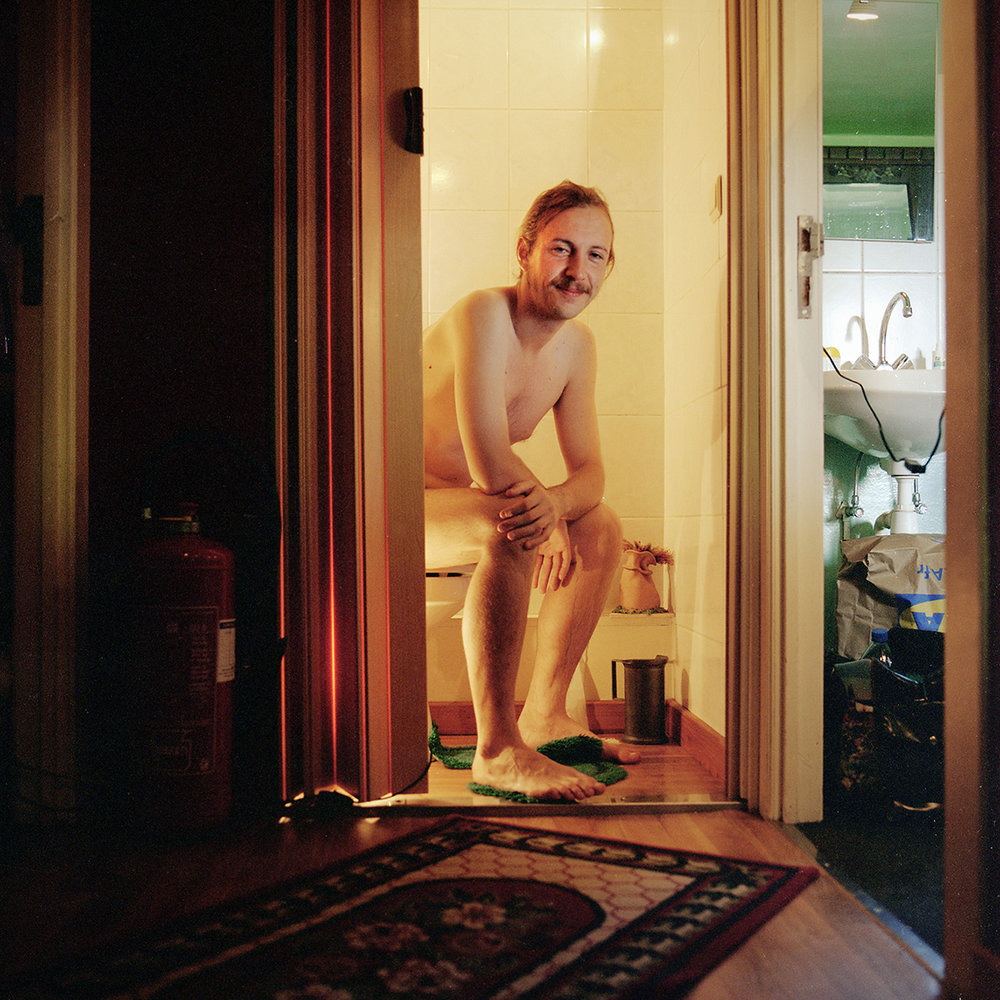 charlesdelcourt-portraits07.jpg