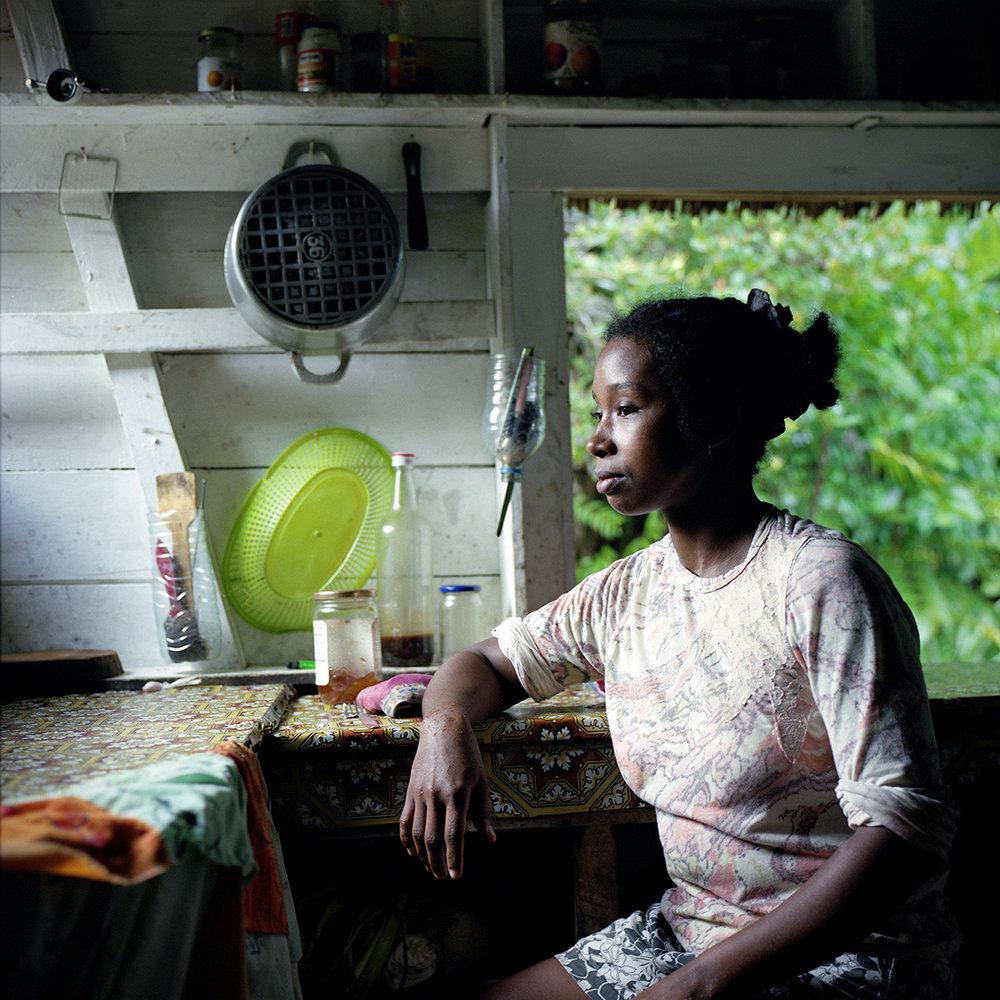 charlesdelcourt-portraits10.jpg