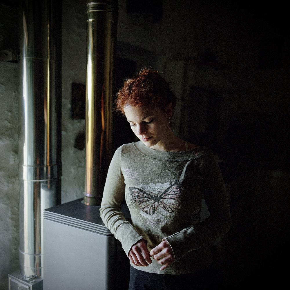charlesdelcourt-portraits20.jpg