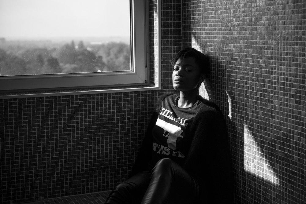 charlesdelcourt-portraits40.jpg