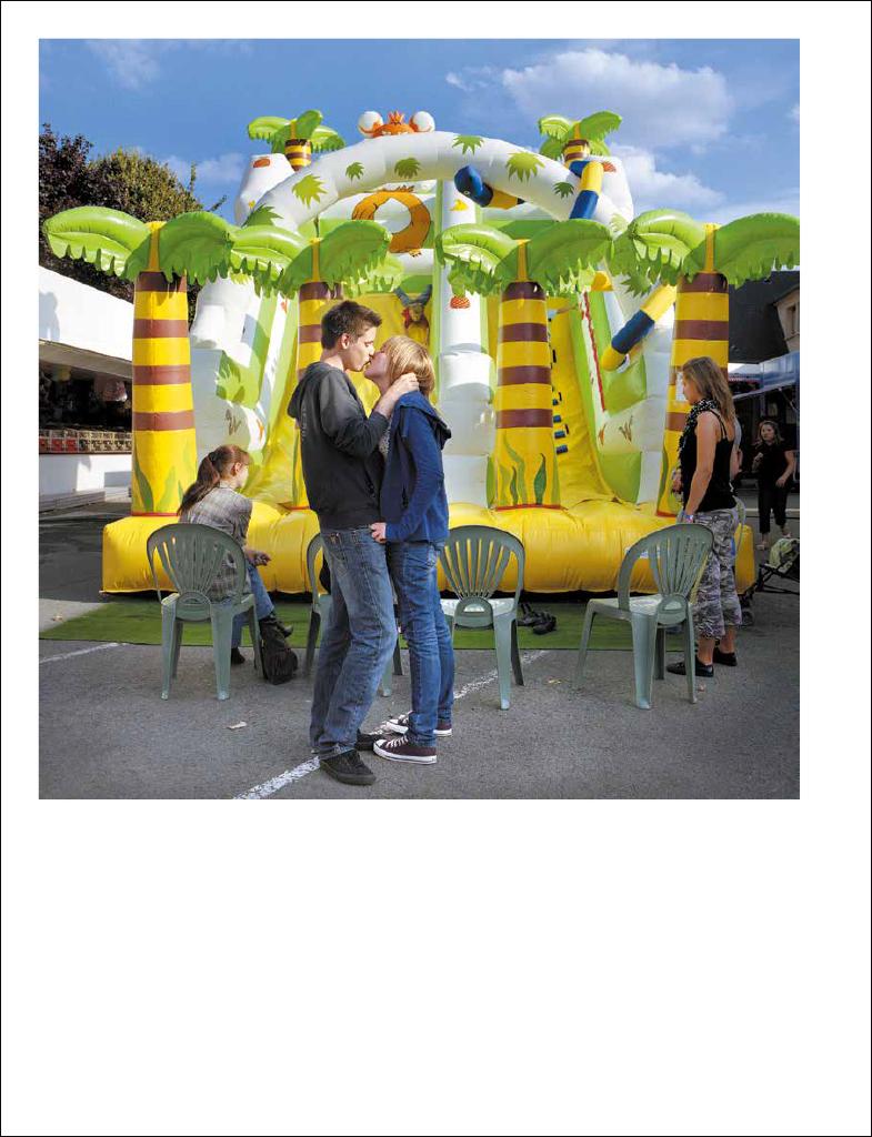 charlesdelcourt-presse02.jpg